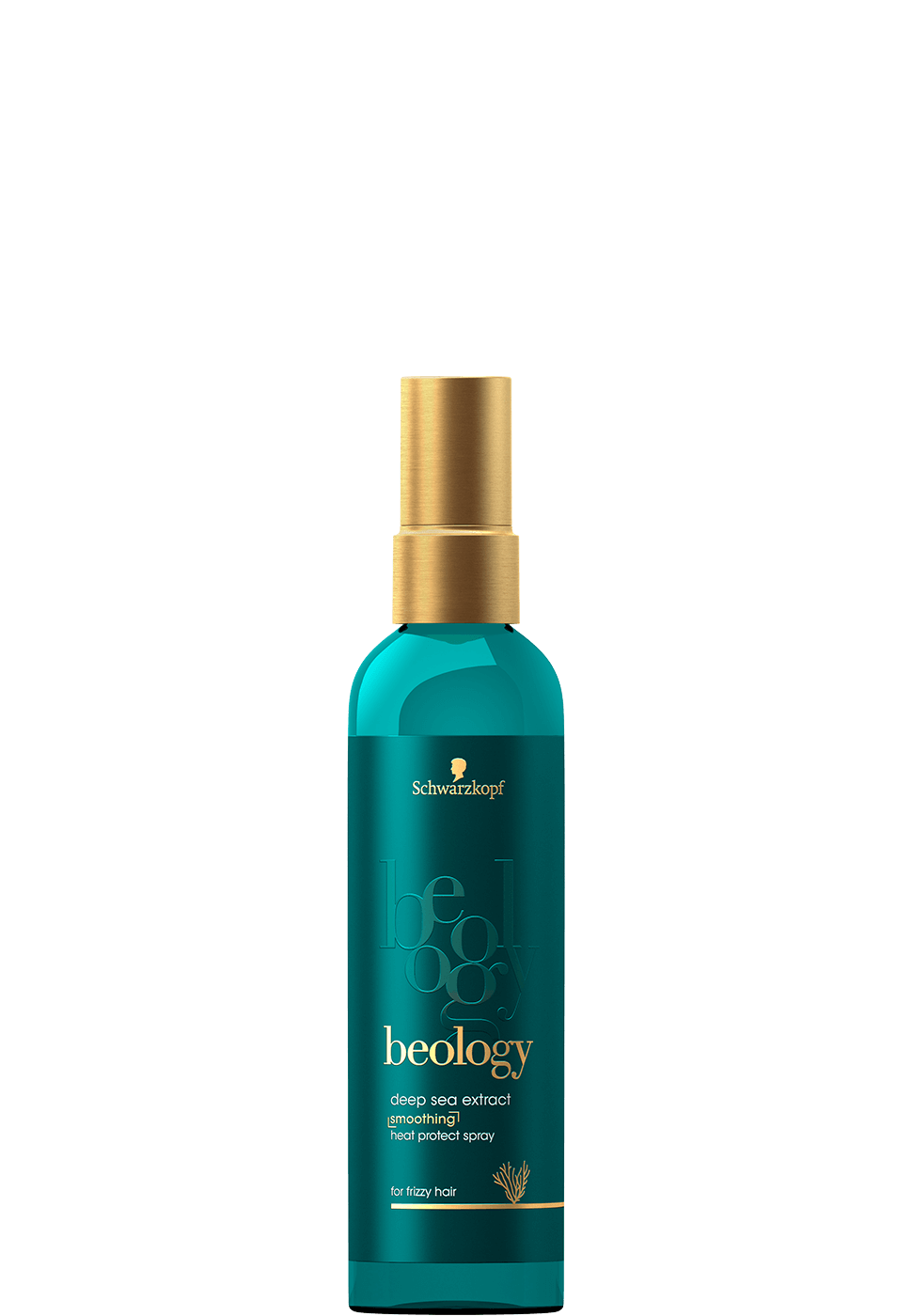 beology_com_smoothing_heat_protect_spray_970x1400