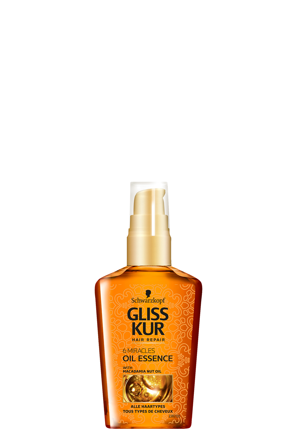 970x1400_Packs_2018_5410091707866-Gliss-Kur-6Miracle_Flesje-75ml