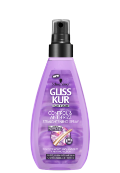 Thumbnail – Anti-Frizz Spray