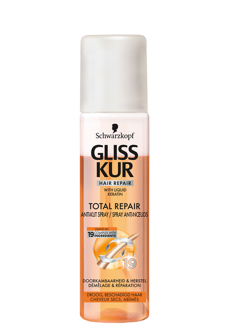 970x1400_GK_Total_Repair19_Anti-Klit_Spray