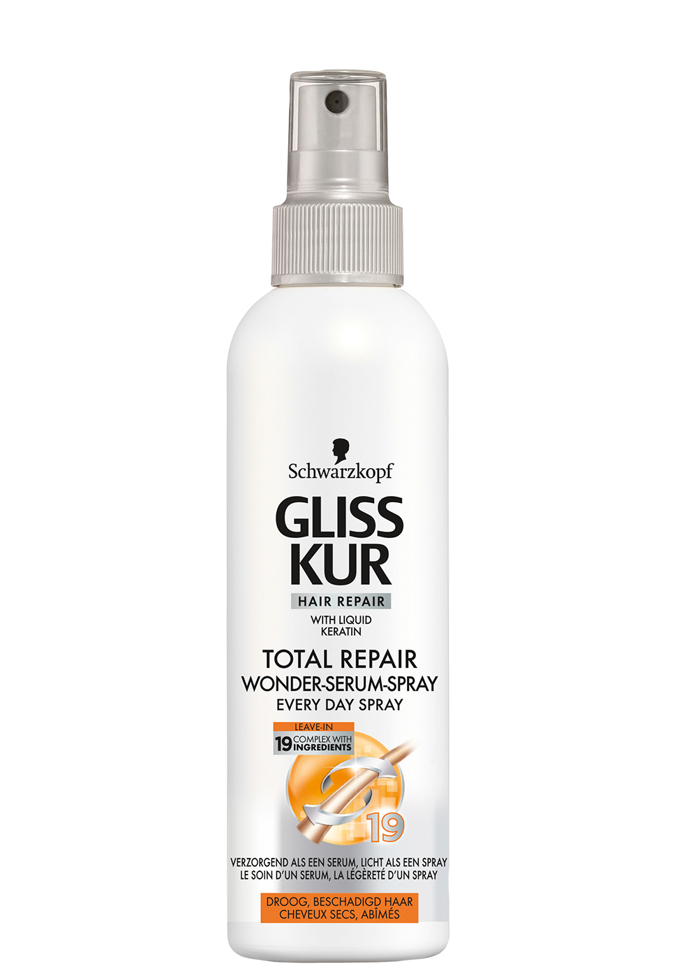 970x1400_GK_Total_Repair19_Wonder_Serum_Spray