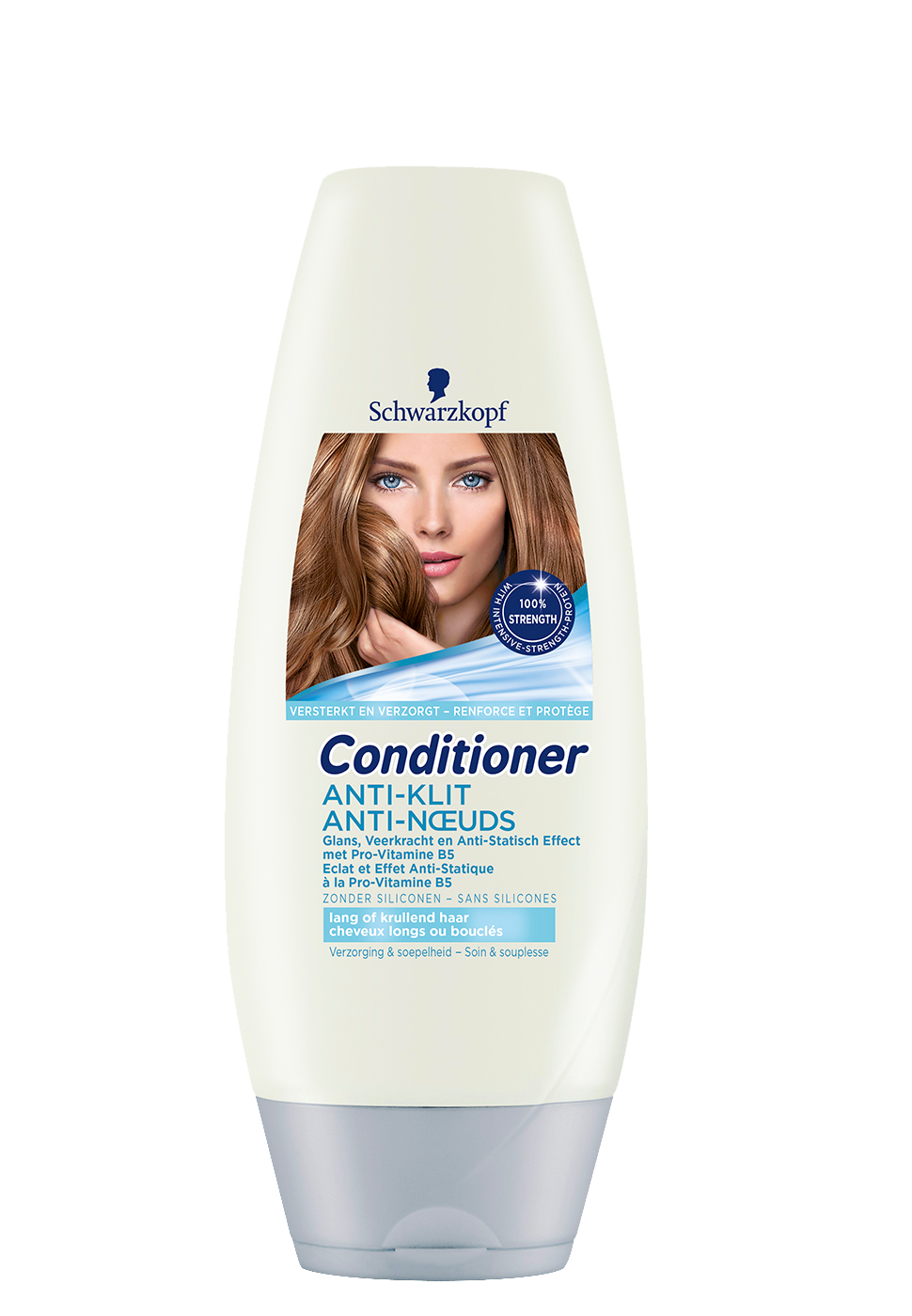970x1400_Packs_SK_Conditioner-Anti-klit