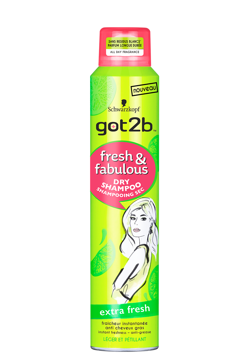970x1400_Packs_Got2B_0002_got2b_FreshFabulous_Extra_Fresh