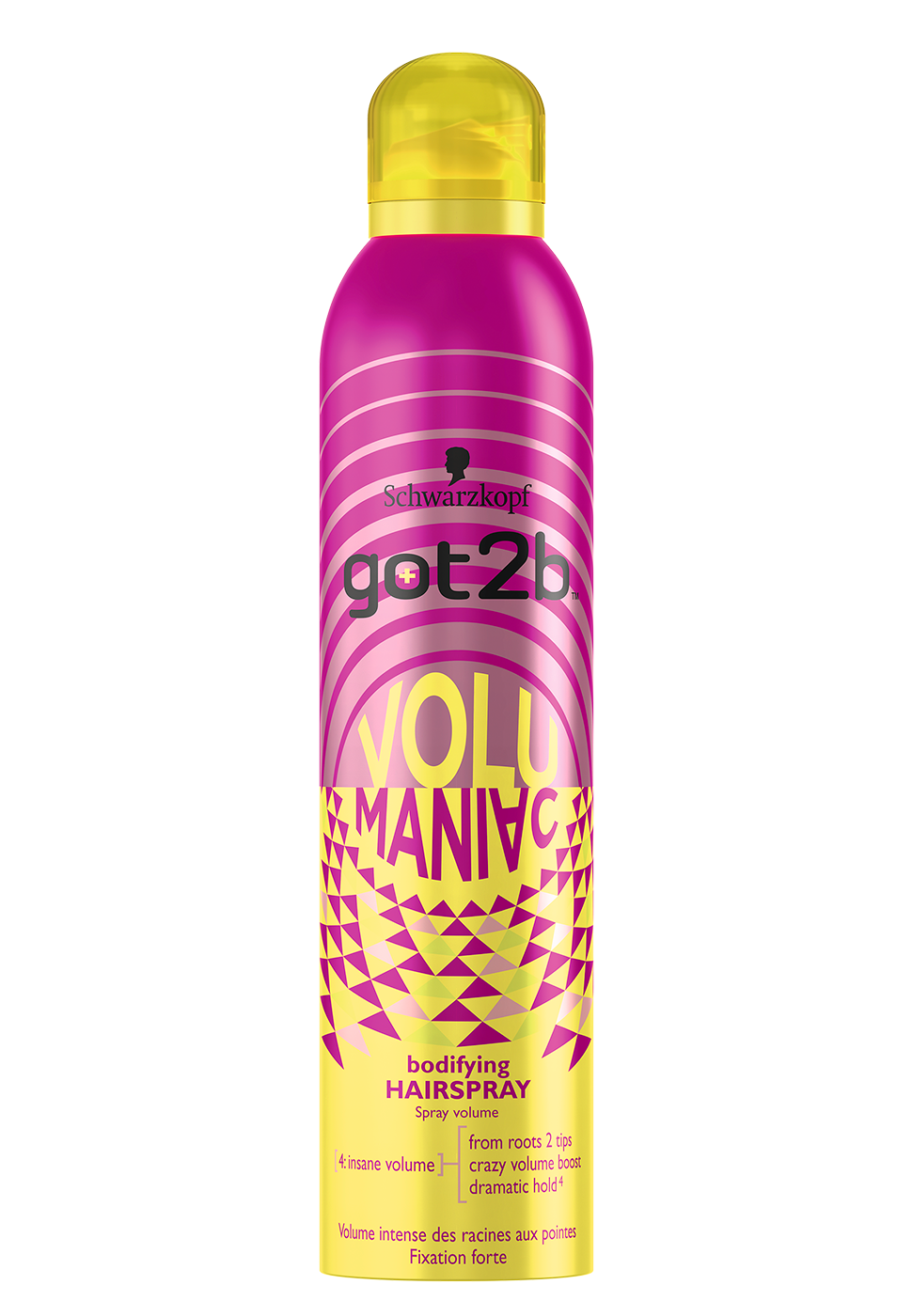 970x1400_Packs_Got2B_0013_7332531063661_g2b_Volumaniac_Hairspray_300ml