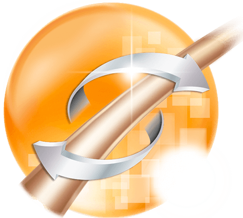 glisskur_de_repair_icon_480x430