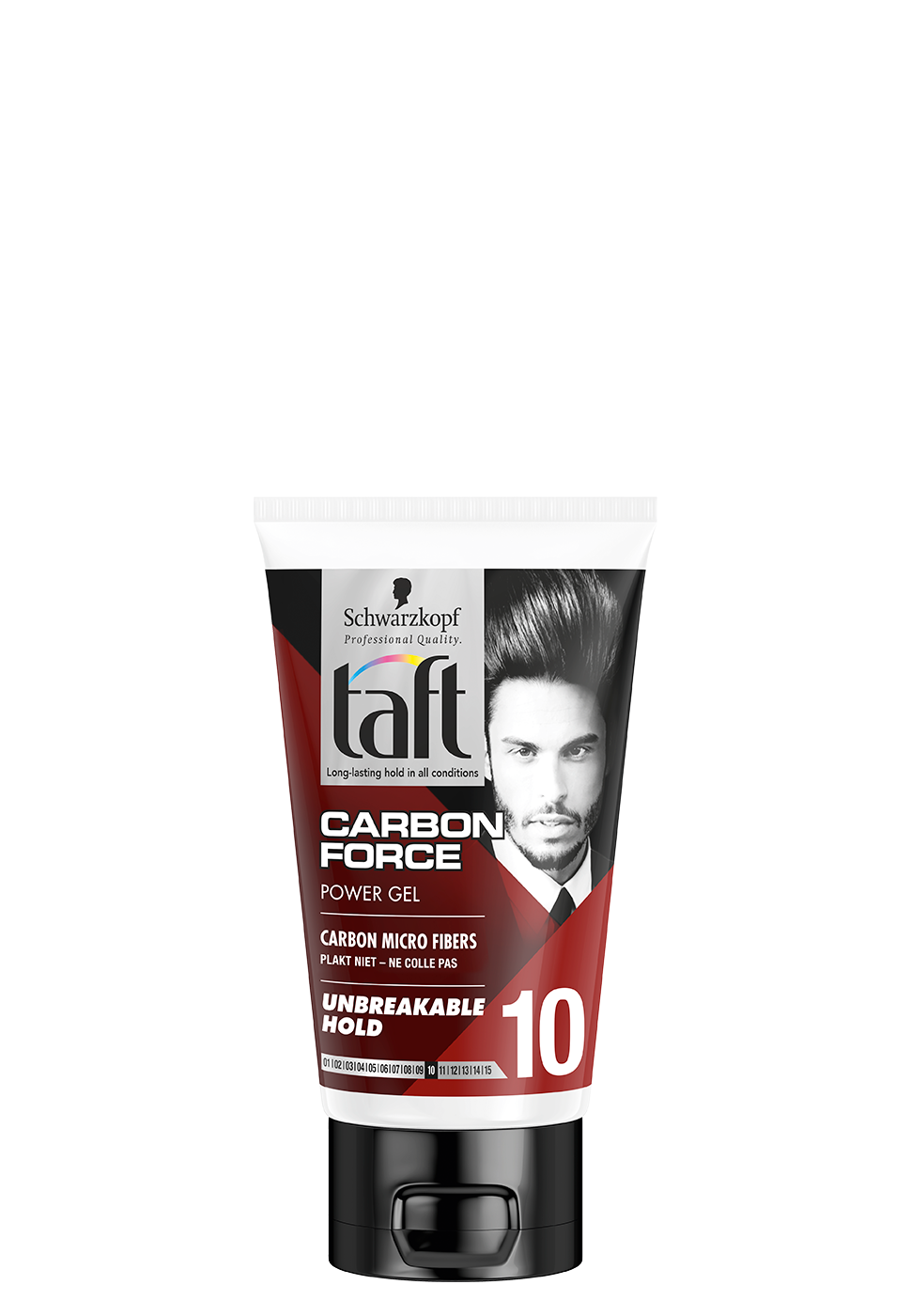 carbon_force_gel_tube