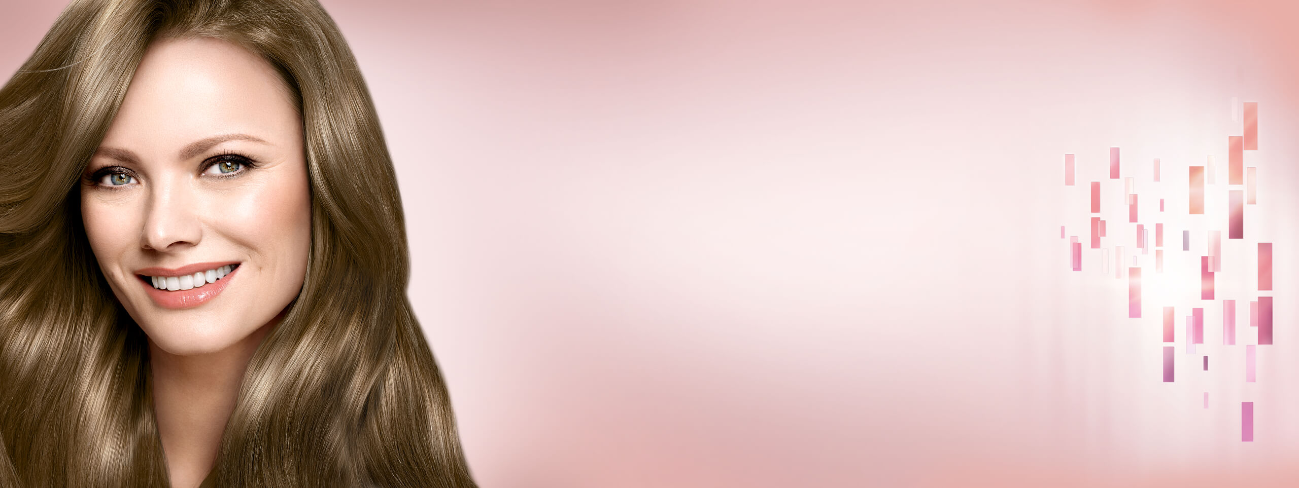 keratin_color_com_home_baseline_2560x963