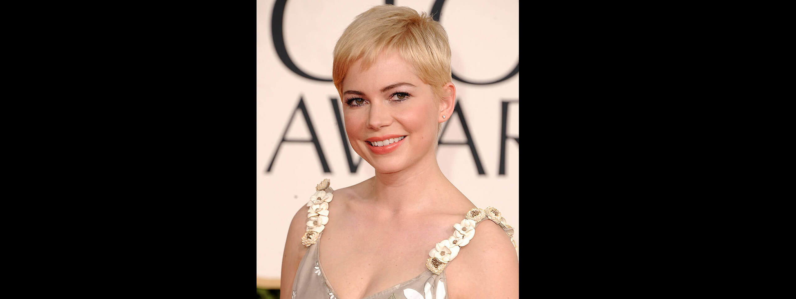 short-hair-hairstyle-michelle-williams